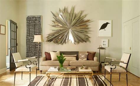 nate berkus living room ideas the most elegant living room sets by nate berkus room
