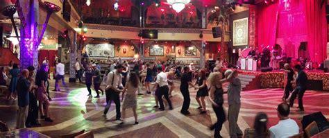 chicago swing dance calendar dancing in chicago