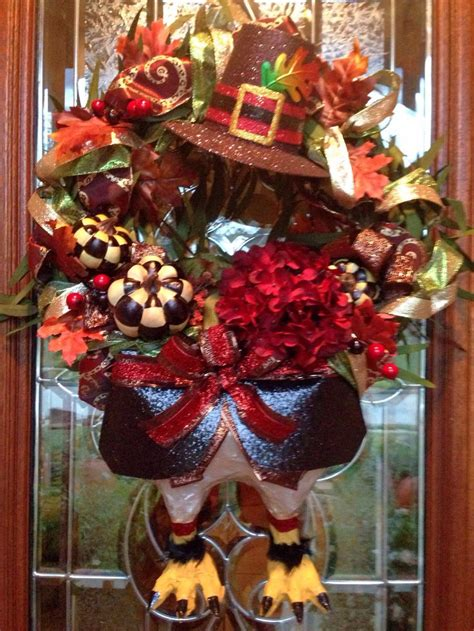 749 best fall wreaths images on pinterest fall wreaths