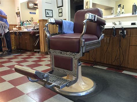 barber downtown crossing an old school barbershop and 13 other things to know about