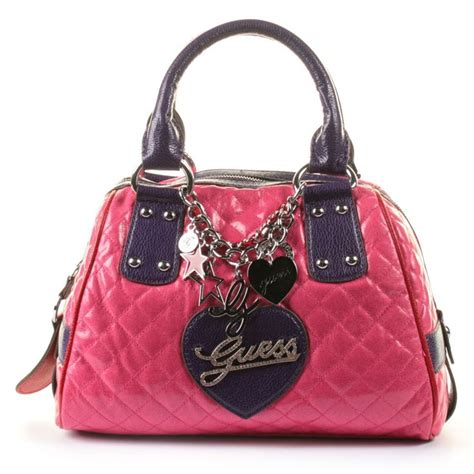 Other Designers Guess Who And The Bag by Cheapdesignerbox Replica Designer Handbags Outlet