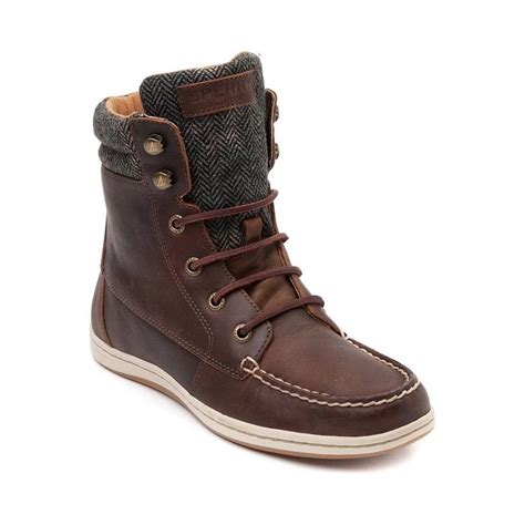 sperry boots for 129 best images about sperry top sider all aboard on