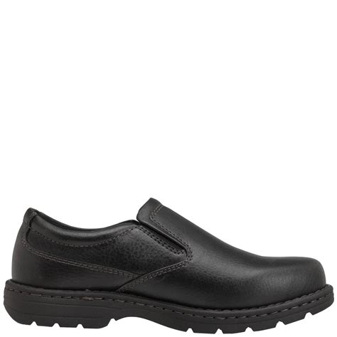 eastborough slip on hunters bay payless shoes
