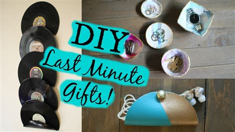 easy gifts diy gifts will actually want cheap