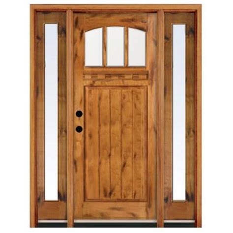 Home Depot Craftsman Door by 301 Moved Permanently