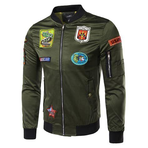 design basketball jacket popular basketball jacket design buy cheap basketball