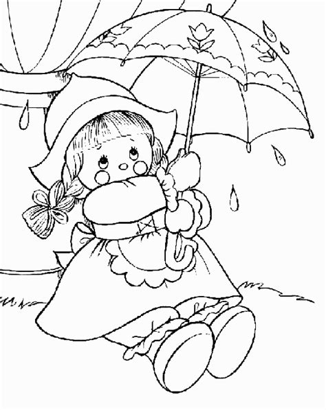 springtime coloring pages coloring pages coloringpages1001