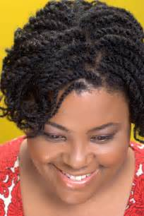hairstyles natural hair twist two strand twist styles for natural hair bakuland