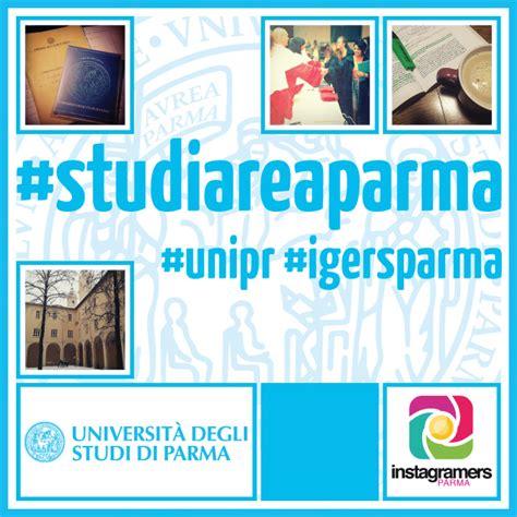 lettere e filosofia parma universita degli studi di parma l universit degli studi