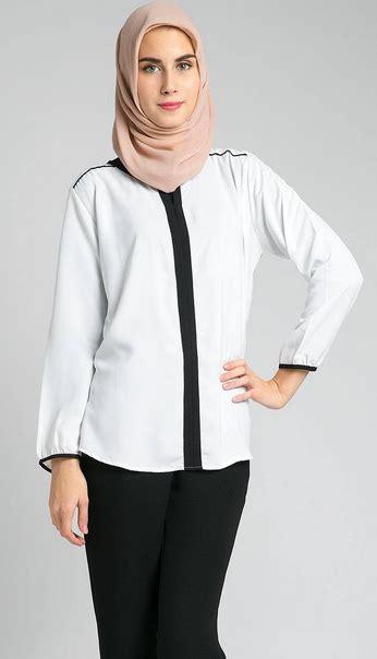 ragam contoh model baju muslim untuk pesta 2015 ragam contoh model baju muslim untuk pesta 2015