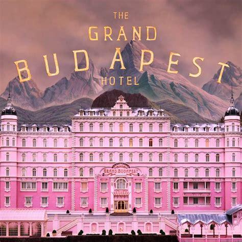 film hotel the grand budapest hotel
