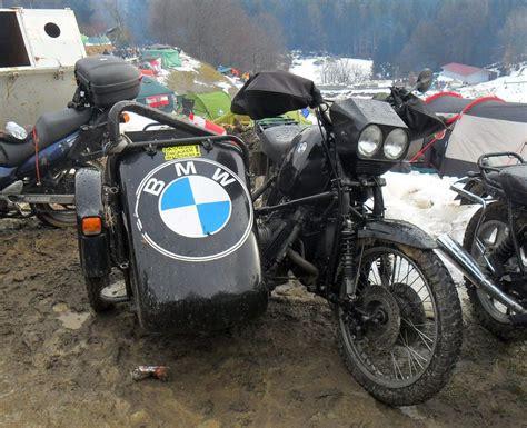 Bmw Motorrad Treffen by Swt Sports 2 Ventiler Bmw Motorrad R 80 100 Gs G S R
