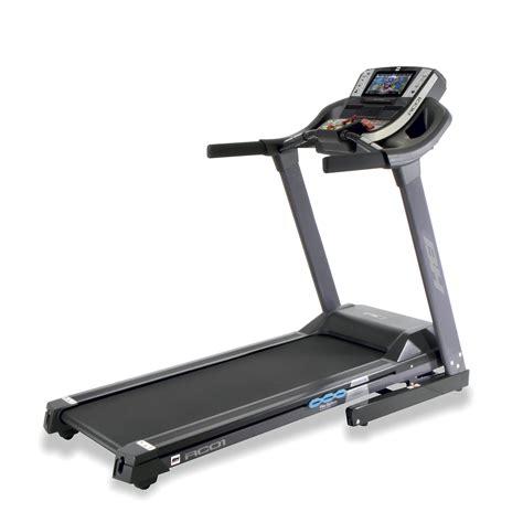 Bh Tapis De Course by Tapis De Course Bh Fitness Rc01 Tft