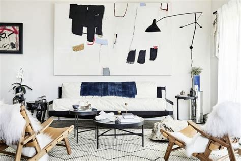 show me decorating ideas living rooms