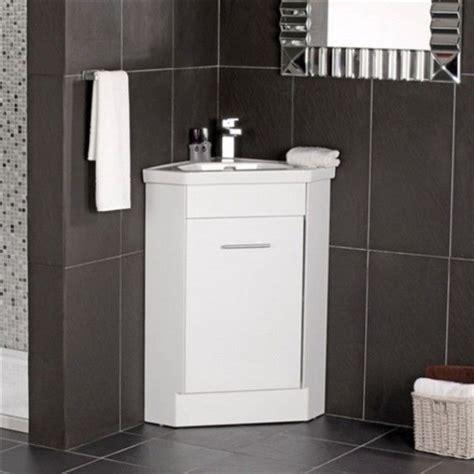 interior design corner sink for small bathroom creative tiny bathroom with corner sink corner bathroom sink