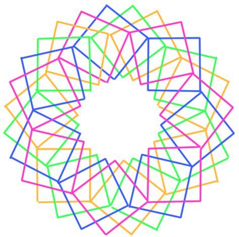 imagenes de matematicas en movimiento olimpiada mexicana de matem 225 ticas