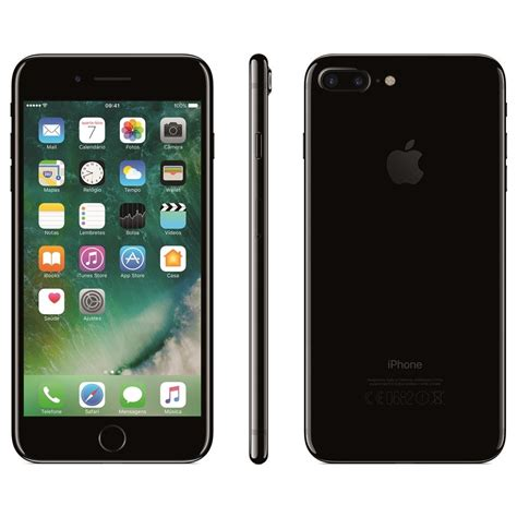 f iphone 7 iphone 7 apple plus 128gb tela retina hd 5 5 ios 10 4g lte r 6 233 55 em mercado livre