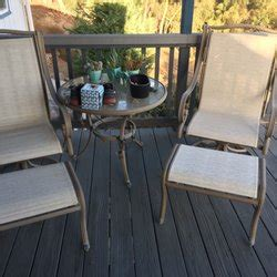 Chair Care Patio Dallas by Chair Care Patio Best Of Chair Care Patio 45 S Furniture
