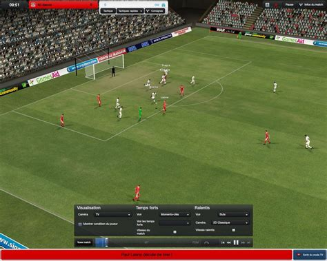 soccer games full version free download football manager 2012 free download full version pc