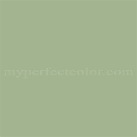 mpc color match of martha stewart ms293 sea glass green