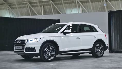 White Audi Q5 by 2018 Audi Q5 White 2018 18 67 To 2018 Audi Q5 White