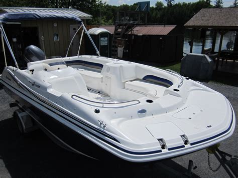 hurricane deck boat replacement carpet fischers marina boat rentals fischers marina