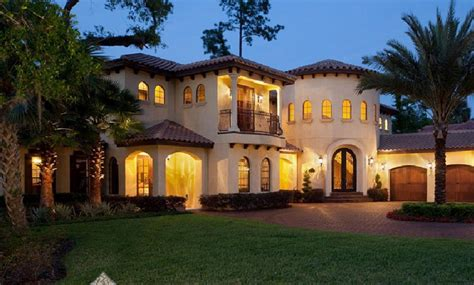 homes mansions mansion for sale in orlando fl for 4500000 image gallery luxury estates in florida