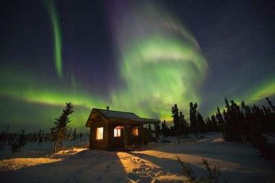gambar fenomena alam yang indah