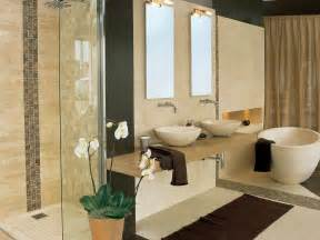 bathroom designs ideas bathroom tile 15 inspiring design ideas