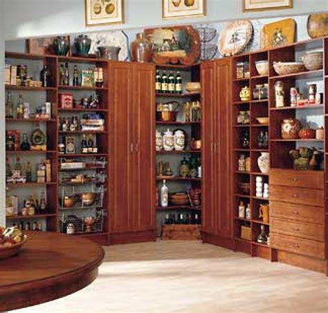 large kitchen pantry cabinet kitchen brilliant kitchen pantry makeover ideas to