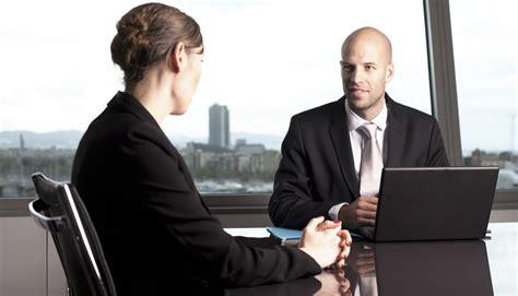 preguntas entrevista de trabajo hotel 4 7 simulaci 243 d entrevista projecte de treball de recerca