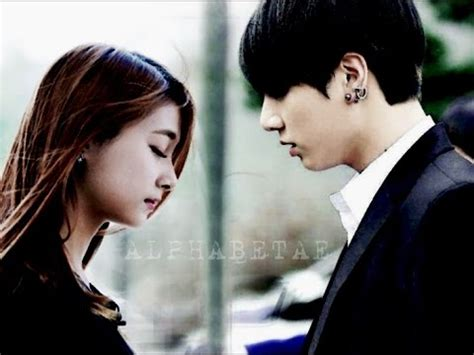 bts drama bangtwice bts jungkook x twice tzuyu l once again drama