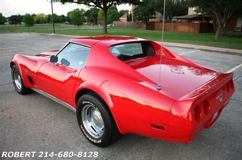 1975 chevrolet corvette stingray for sale 37 used cars from 6 325 1975 chevrolet corvette stingray for sale 37 used cars from 6 325