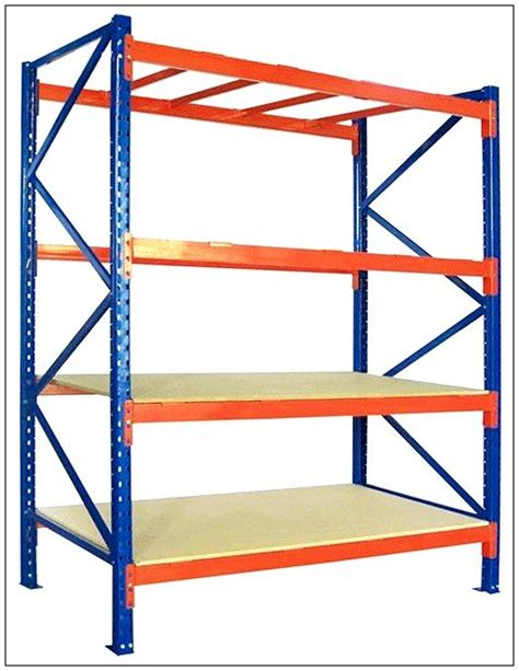 Store Racks by Bulk Rack Warehouse Shelving Lifco