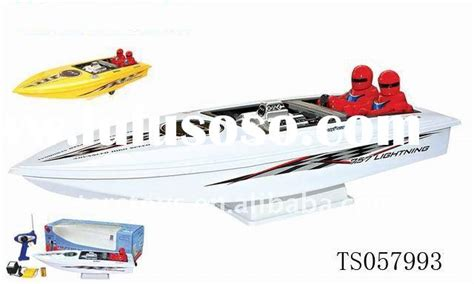 ep racing boat no 7000 rtr boat rc rtr boat rc manufacturers in lulusoso
