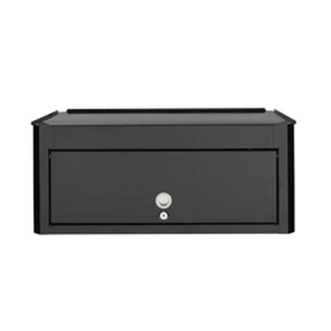 Kobalt Tool Box Drawer Slides by Shop Kobalt 15 In X 26 In 0 Drawer No Drawer Slides