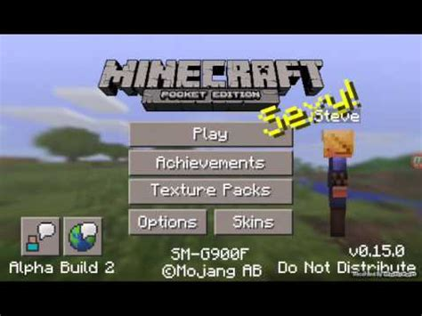 aptroid apk update minecraft on aptoide gameonlineflash