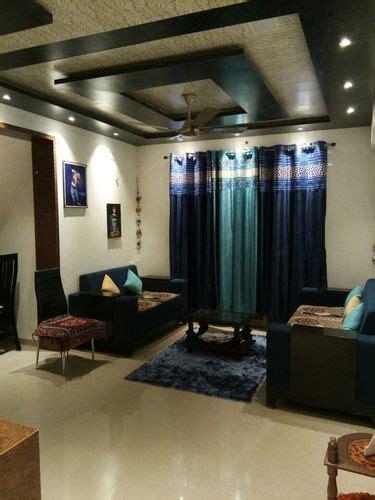 Low price dining room