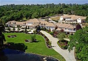 homes for in granite bay ca 6960 auburn folsom rd granite bay ca 95746 mls