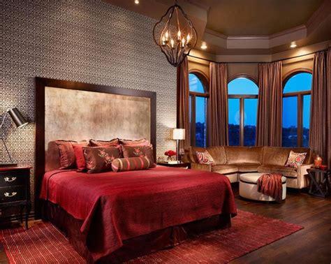farbideen für wohnzimmer wohnzimmer in grau braun