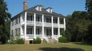 Bed And Breakfast North Georgia Hopsewee Plantation Georgetown Sc 2017 Reviews Top