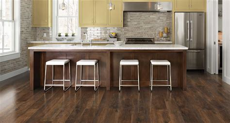 Laminate Wood Floors In Kitchen Images 20 Everyday Kitchen Laminate Flooring Laminate Kitchen Floors