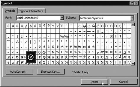 section unicode section 2 5 character maps unicode explained