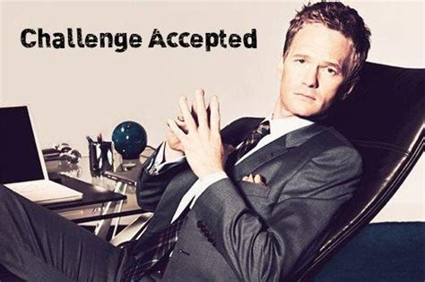 barney stinson hairstyle barney stinson s booty call barney stinson challenge accepted tv movies