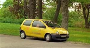 Renault Twingo 1996 Imcdb Org 1996 Renault Twingo S 233 Rie 1 X06 In Quot Monopol