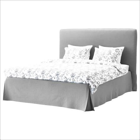 ikea bed 160x220 betten 160x200 affordable full size of gunstige betten x