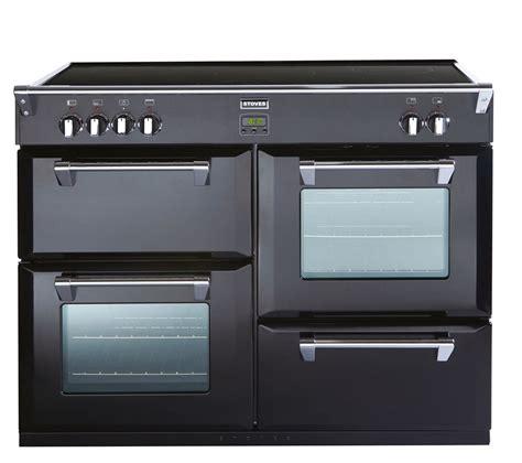 kitchen appliances richmond va buy stoves richmond 1000ei electric induction range cooker