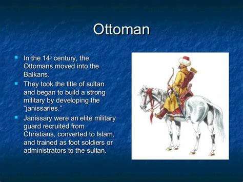 ottomans and safavids ottoman safavid and mughal empires