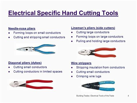 electrical conductors and equipment used in construction must be electrical conductors and equipment used in construction must be 28 images osha and