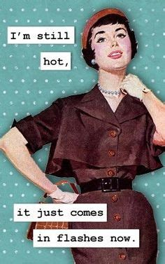 1000 images about menopause peri 1000 images about menopause peri menopause on pinterest